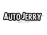 autojerry_logo