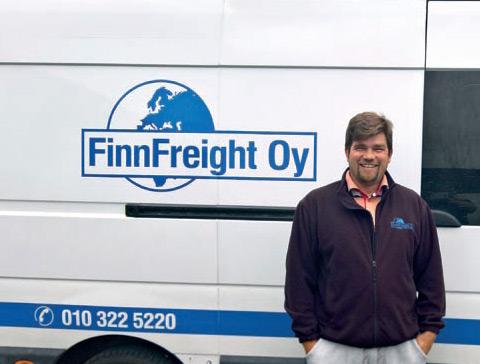 FinnFreight2